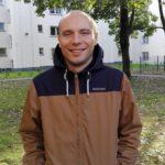 Marek Zaboklicki